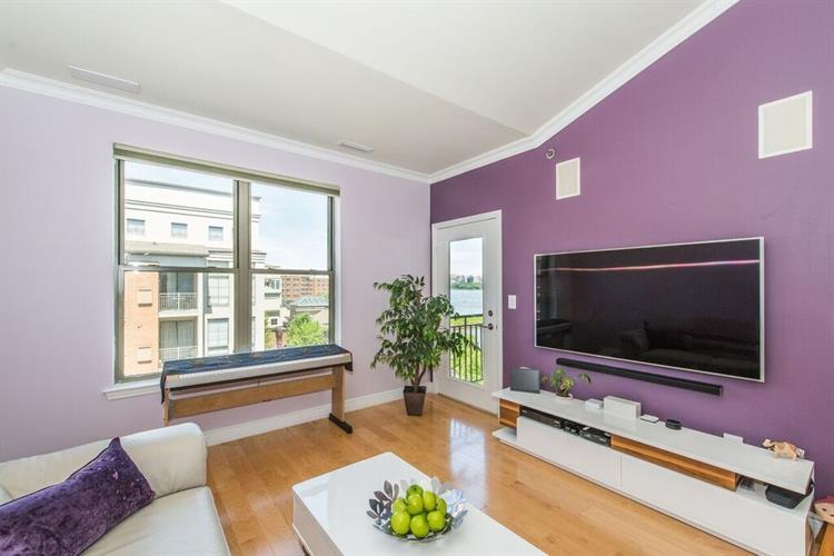 26 AVENUE AT PORT IMPERIAL, Unit 409, West New York, NJ 07093 - Image 1