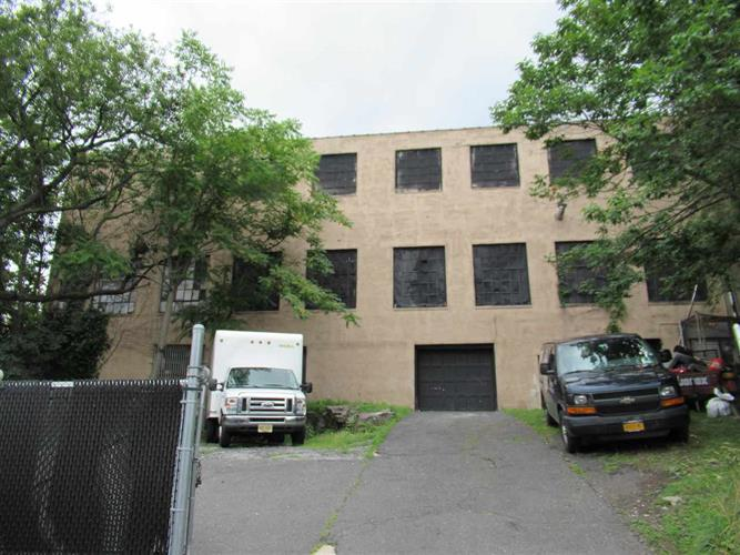 8707 KENNEDY BLVD, North Bergen, NJ 07047 - Image 1
