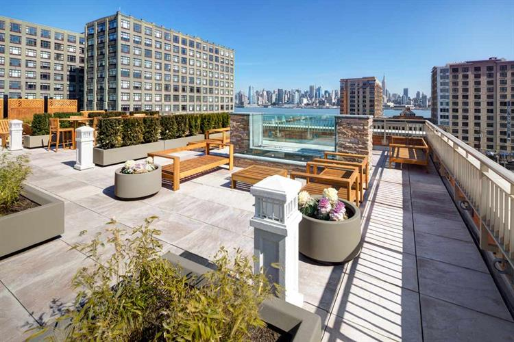 1450 WASHINGTON ST, Unit 621, Hoboken, NJ 07030 - Image 1