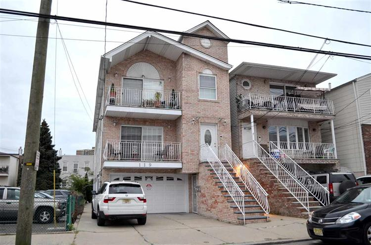 119 58TH ST, West New York, NJ 07093 - Image 1