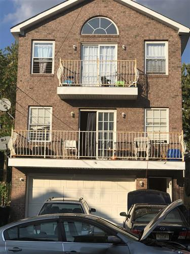 32 GRANT AVE, Jersey City, NJ 07305 - Image 1