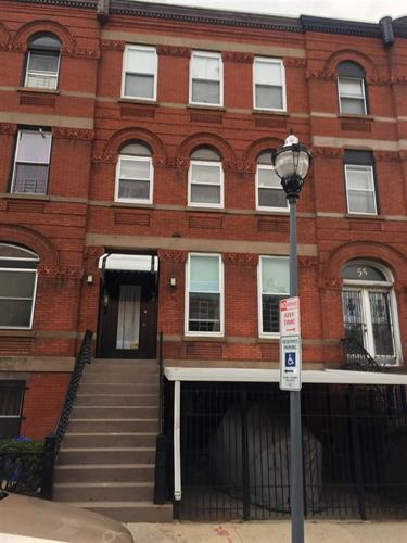 53 CLINTON AVE, Jersey City, NJ 07304 - Image 1