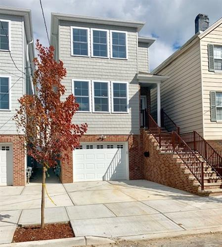 51 COTTAGE ST, Bayonne, NJ 07002 - Image 1