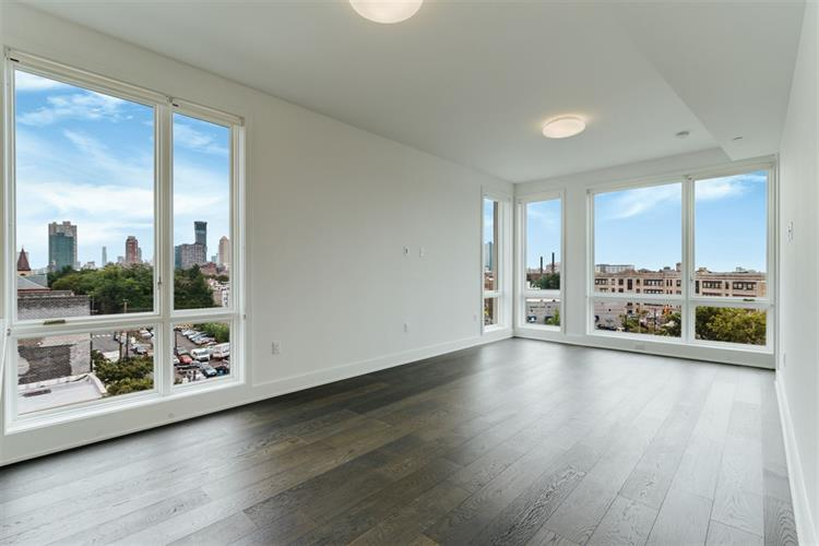 380 NEWARK AVE, Unit 603, Jersey City, NJ 07302 - Image 1