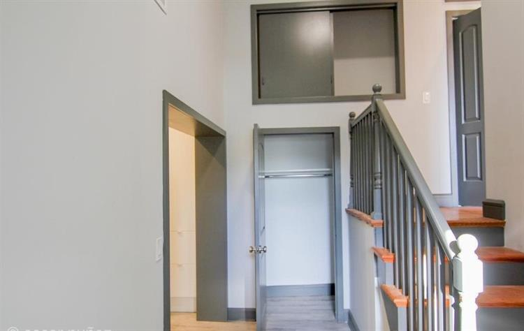 6700 BERGENLINE AVE, West New York, NJ 07093 - Image 1