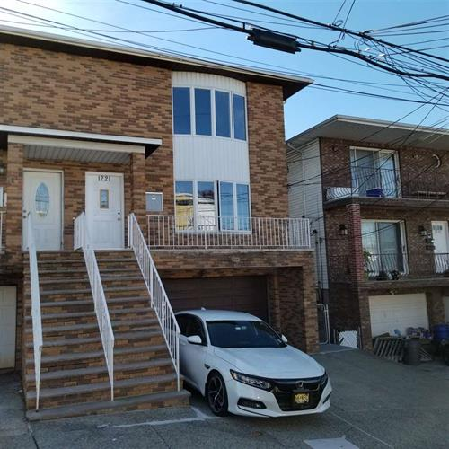 1221 81ST ST, North Bergen, NJ 07047