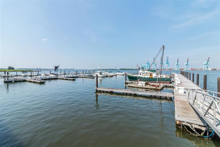 23 MARITIME WAY, Bayonne, NJ 07002 - Image 1