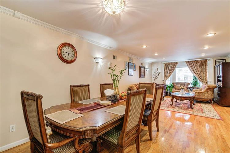162 WEST 53RD ST, Bayonne, NJ 07002 - Image 1