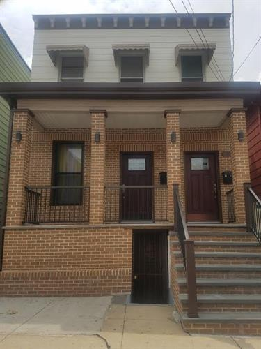 87 STUYVESANT AVE, Jersey City, NJ 07306 - Image 1