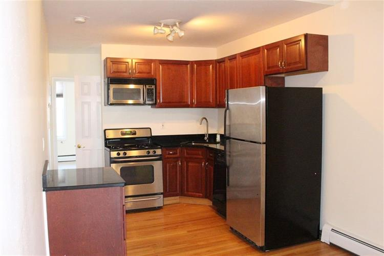 200 WAYNE ST, Jersey City, NJ 07302 - Image 1