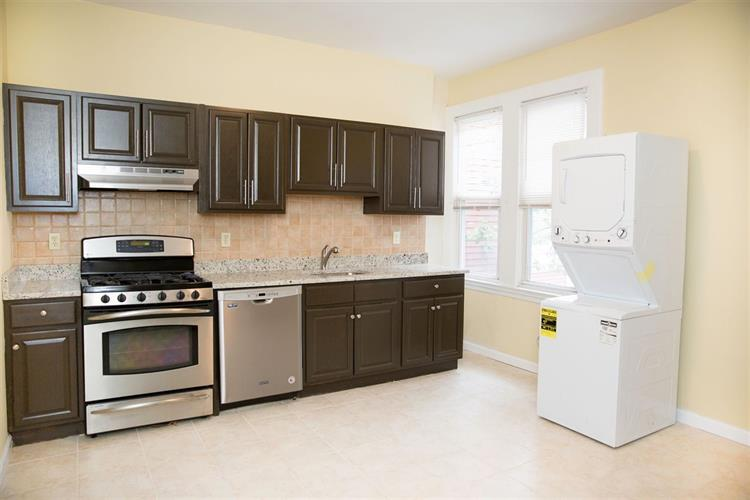 344 BRAMHALL AVE, Jersey City, NJ 07304 - Image 1