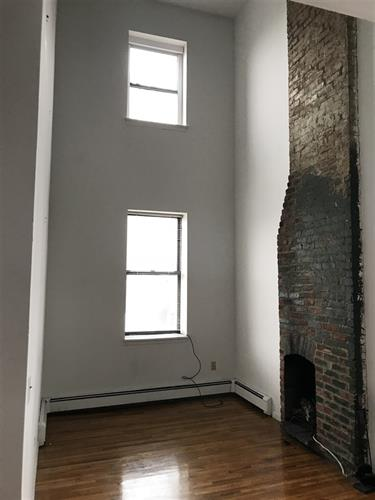 174 GRAND ST, Jersey City, NJ 07302 - Image 1