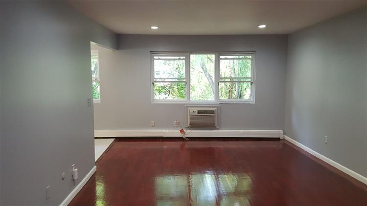 7017 COLUMBIA AVE, Unit 6F, North Bergen, NJ 07047 - Image 1