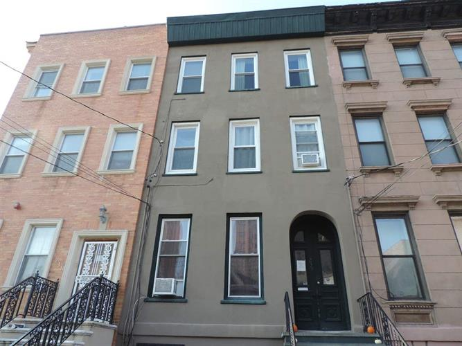 233 SUMMIT AVE, Jersey City, NJ 07304 - Image 1