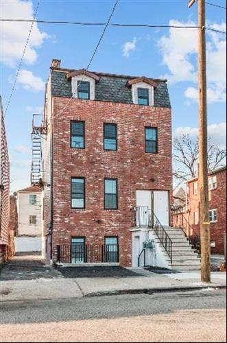 585 BRAMHALL AVE, Jersey City, NJ 07304 - Image 1
