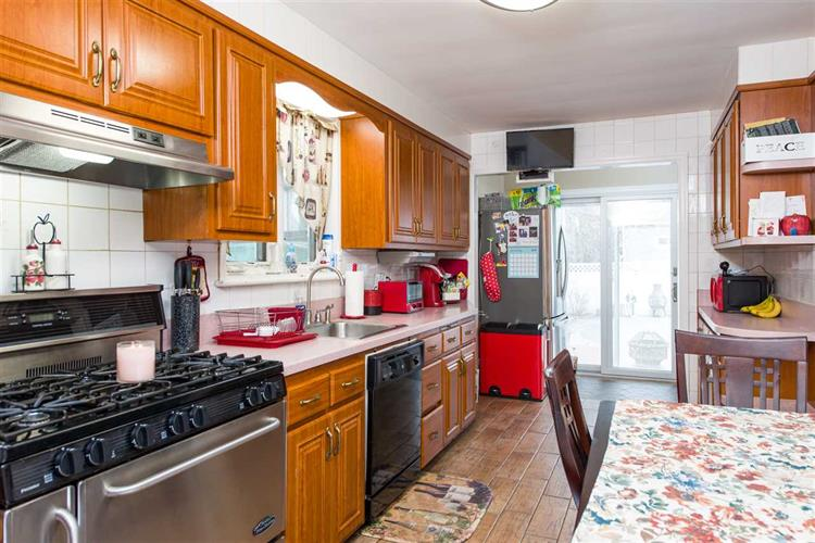 7508 3RD AVE, North Bergen, NJ 07047 - Image 1