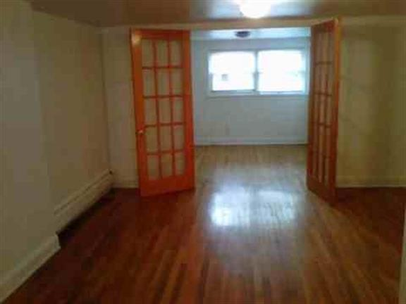 279 7TH ST, Jersey City, NJ 07302 - Image 1