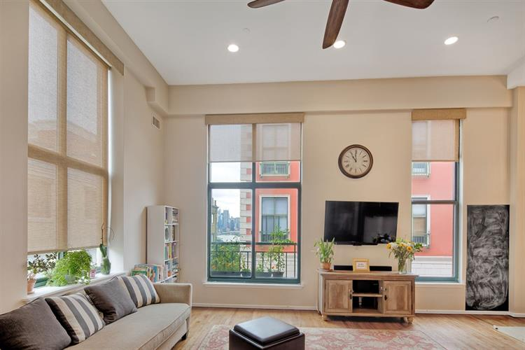 518 GREGORY AVE, Unit A323, Weehawken, NJ 07086 - Image 1