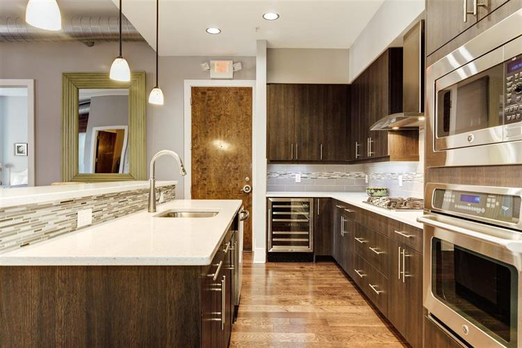 1404 GRAND ST, Unit #3A, Hoboken, NJ 07030 - Image 1