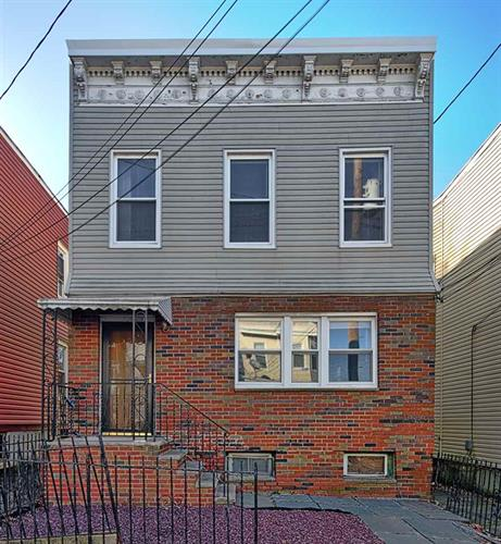 301 CLAREMONT AVE, Jersey City, NJ 07305 - Image 1