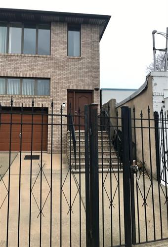 306 PATERSON PLANK RD, Jersey City, NJ 07307 - Image 1