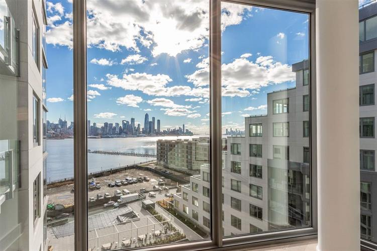 9 AVENUE AT PORT IMPERIAL, West New York, NJ 07093 - Image 1