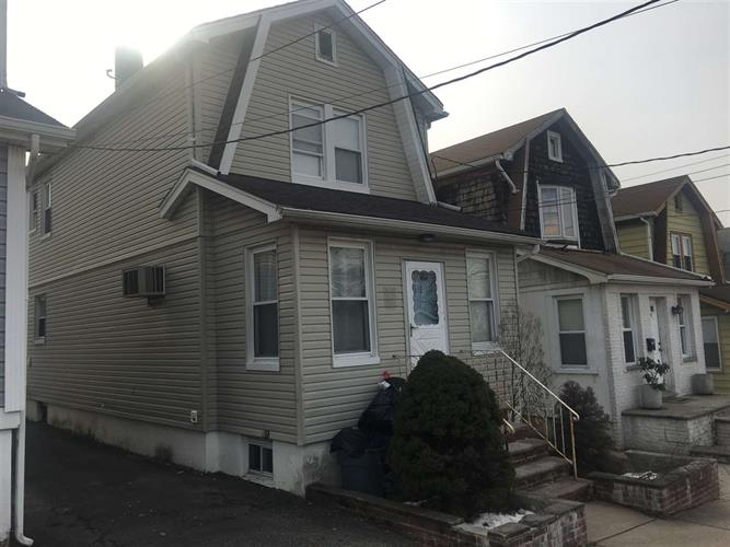 1611 80TH ST, North Bergen, NJ 07047 - Image 1