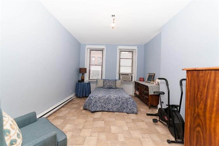 207 15TH ST, Unit 2L, Jersey City, NJ 07310 - Image 1