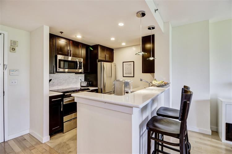 65 2ND ST, Unit 408, Jersey City, NJ 07302 - Image 1