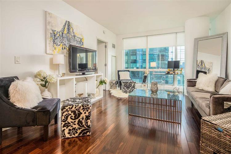 77 HUDSON ST, Unit 2102, Jersey City, NJ 07302 - Image 1