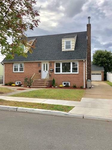 703 4TH ST, Secaucus, NJ 07094 - Image 1