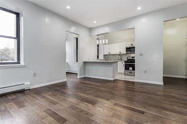 263 10TH ST, Unit 1D, Jersey City, NJ 07302 - Image 1