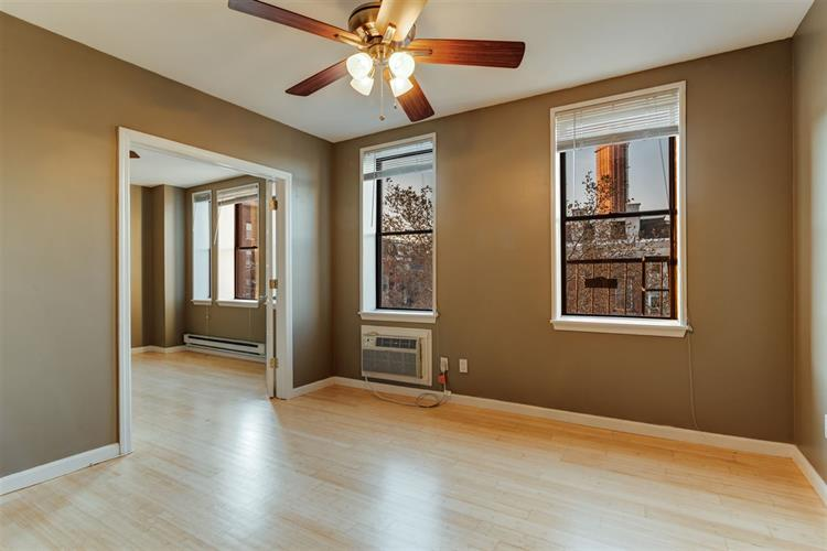 108 WALDO AVE, Unit 4c, Jersey City, NJ 07306 - Image 1