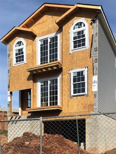 44 WEST 50TH ST, Bayonne, NJ 07002 - Image 1