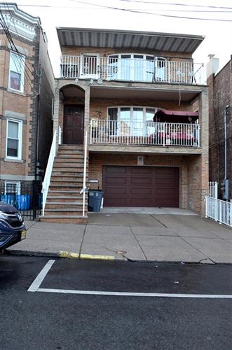 6508 PALISADE AVE, West New York, NJ 07093 - Image 1