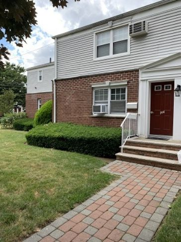 144 VANDERBURGH AVE, Unit B, Rutherford, NJ 07070 - Image 1
