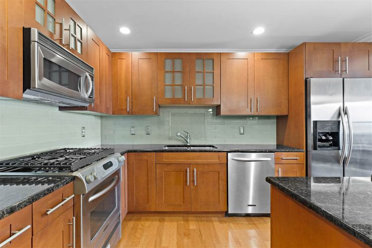 1025 MAXWELL LANE, Unit 910, Hoboken, NJ 07030 - Image 1