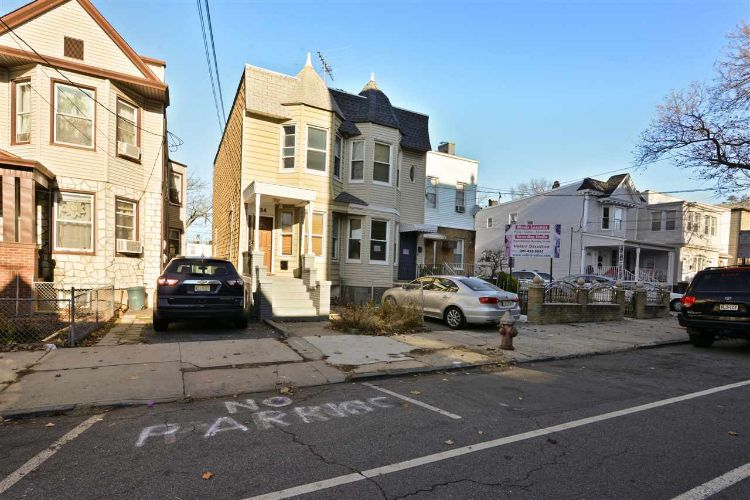 434 FAIRMOUNT AVE, Jersey City, NJ 07306 - Image 1