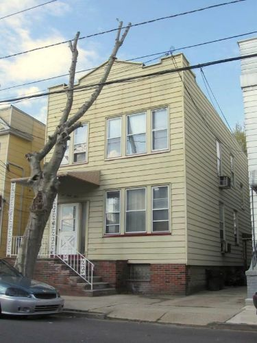 234 MCADOO AVE, Jersey City, NJ 07305 - Image 1