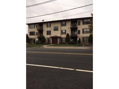 539 BAYWAY, Elizabeth, NJ