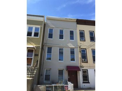 109 OAK ST Jersey City, NJ MLS# 160003635