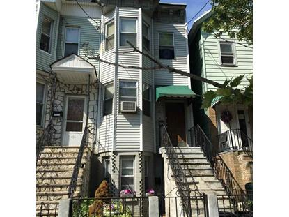 45 STEVENS AVE Jersey City, NJ MLS# 160008387