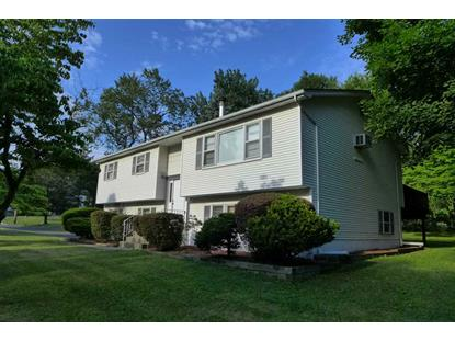 135 SPRING VALLEY RD, Montvale, NJ