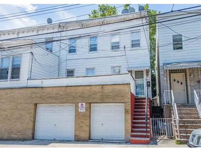 16 WEST 19TH ST Bayonne, NJ MLS# 160009852
