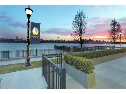 15 SOMERSET LANE, Edgewater, NJ