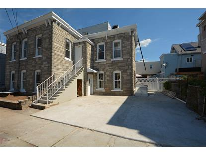 151 WEST 21ST ST Bayonne, NJ MLS# 160013479
