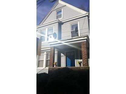 65 HOBSON ST Newark, NJ MLS# 160013723