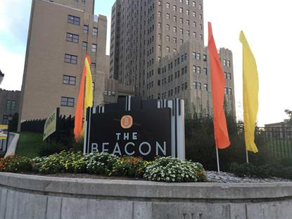 4 BEACON WAY, Jersey City, NJ