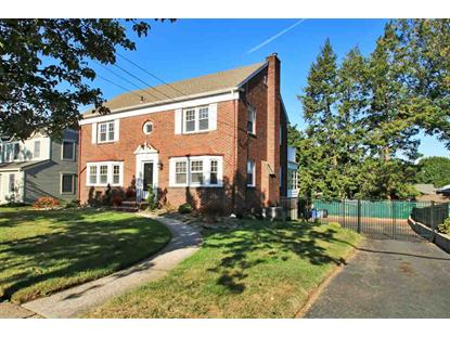 463 RIVERVIEW AVE North Arlington, NJ MLS# 160014970