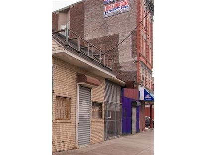 374 COMMUNIPAW AVE, Jersey City, NJ